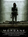 Morgane (2016/de Luke Scott)