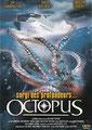 Octopus - L'Attaque De La Pieuvre Géante