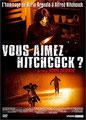 Vous Aimez Hitchcock ?