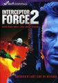 Interceptor Force 2