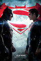 Batman Vs Superman - L' Aube De La Justice (2016/de Zack Snyder)