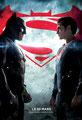 Batman Vs Superman - L' Aube De La Justice (2016/de Zack Snyder)
