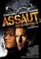 Assaut Sur Le Central 13 (2004/de Jean-François Richet)