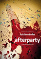 Afterparty (2013/de Miguel Larraya)