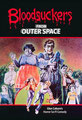 BloodSuckers From Outer Space (1984/de Glen Coburn)