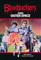 BloodSuckers From Outer Space (1984/de Glen Coburn)