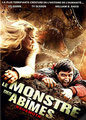 Le Monstre Des Abîmes (2011/de David Hogan)