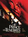 Prince Des Ténèbres