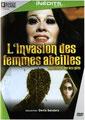 L'Invasion Des Femmes Abeilles