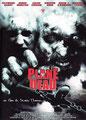 Plane Dead - Des Zombies Dans L'Avion