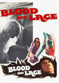 Blood And Lace (1971/de Philip S. Gilbert)