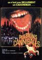 Pulsions Cannibales (1980/de Antonio Margheriti)