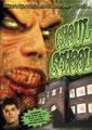 Ghoul School