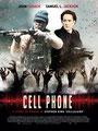 Cell Phone (2016/de Tod Williams)
