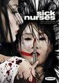 Sick Nurses
