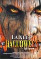Terreur 2 - La Nuit D'Halloween