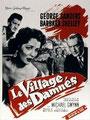 Le Village Des Damnés (1960)