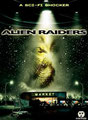 Alien Raiders (2008/de Ben Rock)