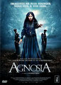 Agnosia (2010/de Eugenio Mira)
