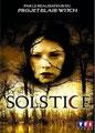 Solstice (2008/de Dan Myrick)