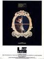 Le Locataire (1976/de Roman Polanski)