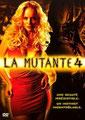La Mutante 4