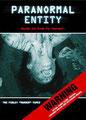 Paranormal Entity (2009/de Shane Van Dyke)