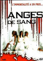 Anges De Sang (2005/de Ron Oliver)