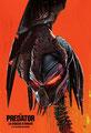 The Predator (2018/de Shane Black)