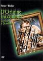 D'Origine Inconnue - Terreur A Domicile (1983/de George P. Cosmatos)