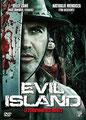Evil Island - Le Territoire Des Morts