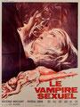 Le Vampire Sexuel