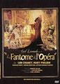 Le Fantôme De L'Opéra (1925)