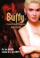 Buffy - Tueuse de Vampires (1992/de Fran Rubel Kuzui)