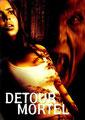 Détour Mortel (2002/de Rob Schmidt)