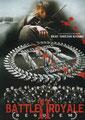 Battle Royale 2 (2002/de Kinji Fukasaku & Kenta Fukasaku)