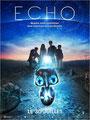 Echo (2014/de Dave Green)