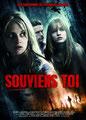 Souviens-Toi (2009/de Tyler Oliver)