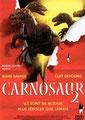 Carnosaur 2 (1994/de Louis Morneau)