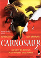 Carnosaur 2 (1994/de Louis Morneau)