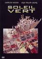 Soleil Vert (1973/de Richard Fleischer)