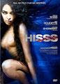 Hisss (2010/de Jennifer Chambers Lynch)