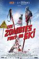Les Zombies Font Du Ski (2016/de Dominik Hartl)