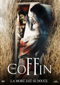 The Coffin