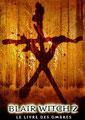Blair Witch 2 - Le Livre Des Ombres (2000/de Joe Berlinger)