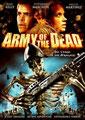 Army Of The Dead (2008/de Joseph Contegiacomo)