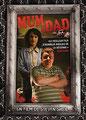 Mum & Dad (2008/de Steven Sheil)