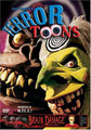 Terror Toons (2002/de Joe Castro)