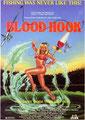 Blood Hook - L'Etang Du Cauchemar (1986/de Jim Mallon)