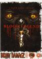 Blood Legend (2000/de Rusty Nelson)